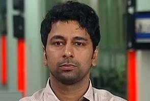 Dr Sanjay Kumar Cardiac Cardiothoracic Heart Surgeon India