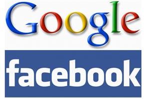 Google-facebook.jpeg