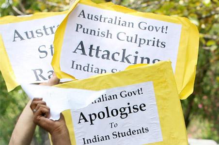 https://i0.wp.com/www.ndtv.com/news/images/story_page/Australiastudents_pti.jpg