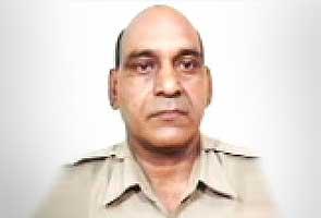 Delhi-constable-Subhash-tomar-295x200_c.jpg