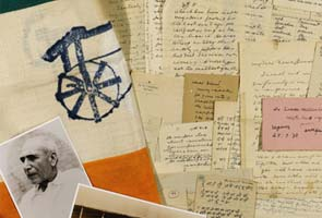 gandhi_archive_sotheby_auction.295.jpg