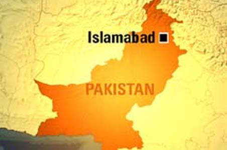 https://i0.wp.com/www.ndtv.com/news/images/story_page/mappakistanbig.jpg