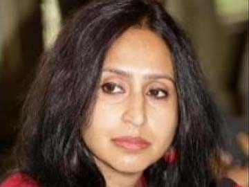 Shoma Chaudhury resigns as Tehelka's Managing Editor: Full text of letter to employees