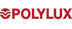 Productos Polylux en Chile. Distribuidor Polylux Chile.