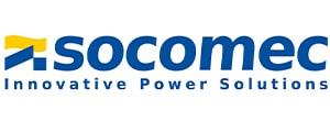 Productos Socomec en Chile. Distribuidor Socomec en Chile.