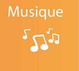 picto-musique-pt