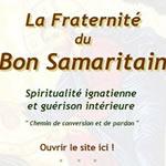 Fraternité du Bon Samaritain