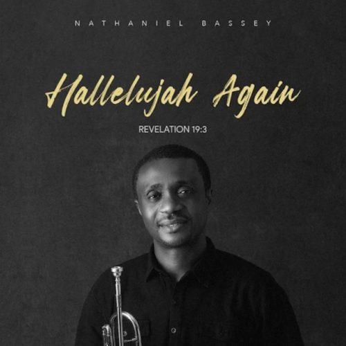 Nathaniel Bassey Yahweh Yahweh ft Sinach
