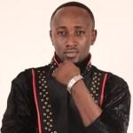 2017 difficult year for Ghana's showbiz, Nigeria posed great threat – George Quaye