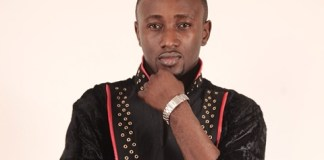 2017 difficult year for Ghana's showbiz, Nigeria posed great threat - George Quaye