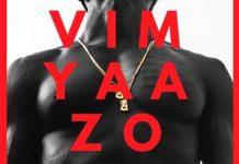 E.L - Vim YaaZo (Prod. By E.L)