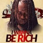 Ephraim ft. Opanka  – I Want To Be Rich (Prod. By WillisBeatz)