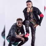 Gallaxy – Kankpe (Prod by Shottoh Blinqx)