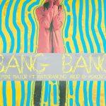 Gemini Major Ft. Patoranking – Bang Bang (Official Video)