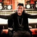 Killbeatz becomes first Ghanaian producer to win Grammy