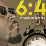Kwaw Kese – 640 (Official Video)