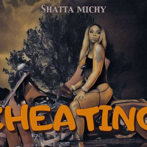 Shatta Michy - Cheating (Rules)(Prod. by Da Maker)