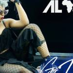 Yemi Alade – Go Down (Official Video)