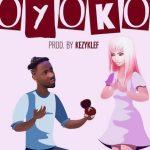 Zoro Ft. Chidinma – Oyoko