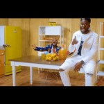 DJ ECool ft. Davido – Ada (Official Video)