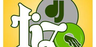 DJ Tizo - Level 31 Mixtape