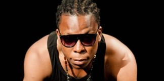 Award shows should add money since we don't get performance royalties – Edem fights
