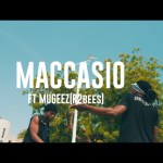 Maccasio Ft. Mugeez – Dagomba Girl (Official Video)