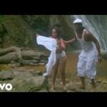 Rudeboy – Nkenji Keke (Official Video)