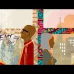 Sauti Sol ft Tiwa Savage – Girl Next Door (Official Video)