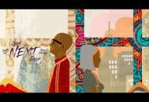 Sauti Sol ft Tiwa Savage - Girl Next Door (Official Video)