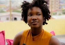 Shocking: Ebony confirmed dead