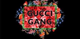 D'Prince ft. Davido X Don Jazzy - Gucci Gang