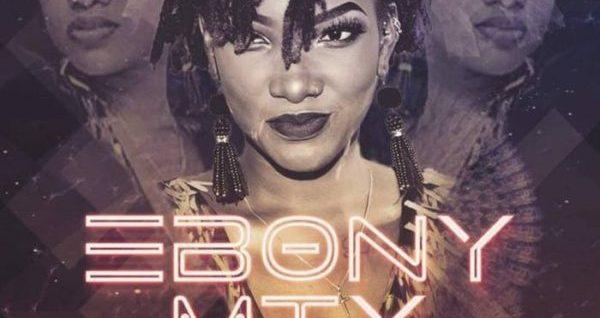 Dj Akel – Ebony Mix