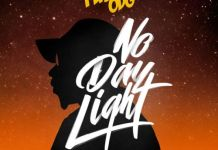 Fuse ODG ft. Bunji Garlin - No Daylight (Remix)