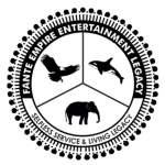 Maiden Mfantseman Awards 2018: Full List Of Nominees
