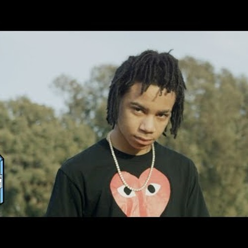 YBN Nahmir - Bounce Out With That (Instrumental)