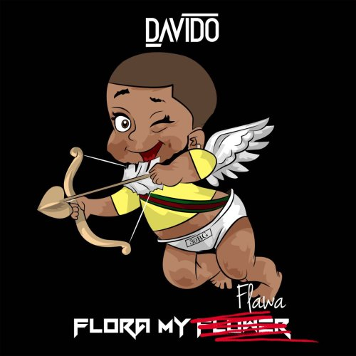 Davido - Flora My Flawa (Prod. By Fresh)
