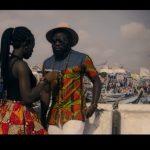 VIDEO: M.Anifest – Simple Love (A Short Film)