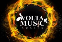 Volta Music Awards 2018: Full List Of Nominees
