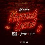 DJ Kaywise ft. Ice Prince x Emmy Gee x Kly  – Normal Level