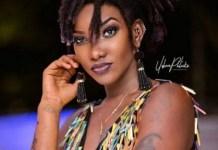 Brella x Danny Beatz x Ms Forson - Tribute To Ebony Reigns (Official Video)