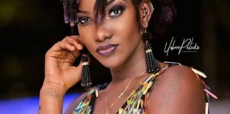 Brella x Danny Beatz x Ms Forson - Tribute To Ebony Reigns (Official Video)