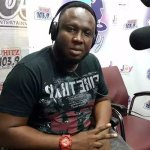I thought I knew excellence till I worked with Lumba, Kojo Antwi – Kaywa