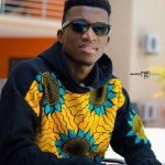 No label meets my criteria yet – Kofi Kinaata