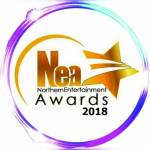 Northern-Ghana Entertainment Awards (NEA) 2018: Full Nominations List