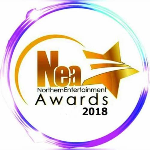 Northern-Ghana Entertainment Awards (NEA) 2018, Full Nominations list