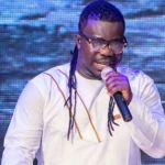 Obour has disappointed musicians – Evangelist Akwasi Nyarko