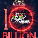 Rudebwoy Ranking – 10 Billion (Prod By CaskeysOnit)