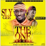 Sly Gee ft Skratch – The One Remix (Prod by Freddy Beatz)