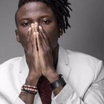 Stonebwoy Ft. Red Eye – Not Scared (Remix)